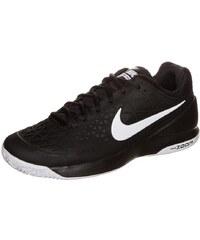 Nike Zoom Cage 2 Tennisschuhe Herren