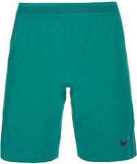 Nike Flex Strike Fußballshorts Herren