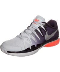 Nike Zoom Vapor 9.5 Tour Tennisschuhe Herren