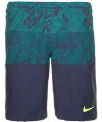 Nike Dry Squad GX Fußballshorts Kinder