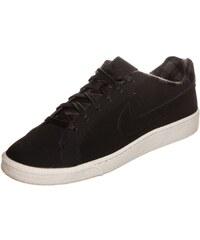 Nike Court Royale Premium Sneaker Herren