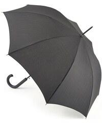 Fulton pánský holový deštník Shoreditch 2 CROSS PRINT G832