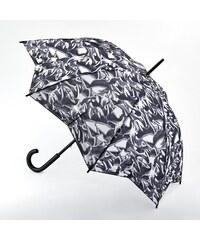 Fulton dámský holový deštník Kensington 2 SATIN DREAM L056