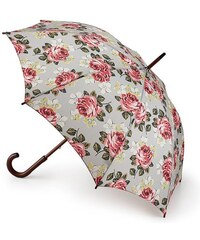 Fulton dámský holový deštník Cath Kidston Kensington 2 RICHMOND ROSE L541