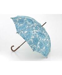 Fulton dámský holový deštník William Morris Roma 2 Chrysantemum Toile L715