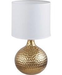 Rabalux Rabalux 4977 - Stolní lampa ROZIN E14/40W/230V RL4977