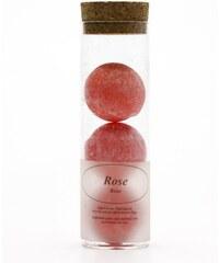 Kerzenfarm Kapsle do aromalampy - Růže
