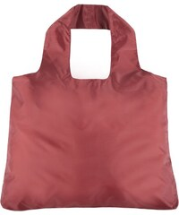 Ekologická taška Envirosax - bordó