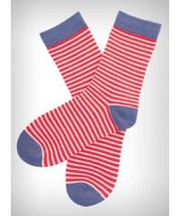 Braintree dámské bambusové ponožky