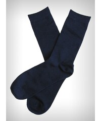 Braintree pánské bambusové ponožky