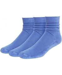 sportovní bambusové ponožky Bam Bamboo