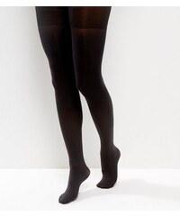 New Look Schwarze, figurformende Strumpfhose, 80 Denier