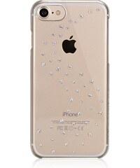 Zadní kryt Bling My Thing Milky Way Pure Brilliance pro Apple iPhone 7 s krystaly Swarovski® IP7-MW-CL-CRY