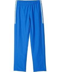 Pánské kalhoty adidas Tap Team 2.0 modrá