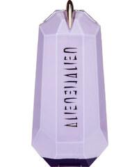 Thierry Mugler Alien tělové mléko pro ženy 200 ml