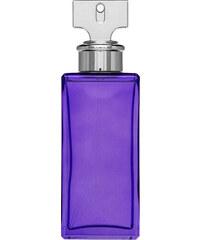 Calvin Klein Eternity Purple Orchid parfémovaná voda pro ženy 100 ml