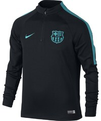 Nike T-shirt enfant FC Barcelone drill top Junior