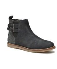 KELINE par I Love Shoes