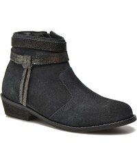 KEPHYRS par I Love Shoes