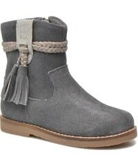 KERRIES par I Love Shoes