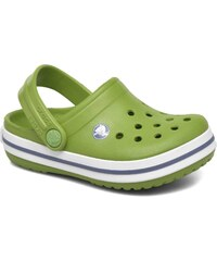 Crocband kids par Crocs