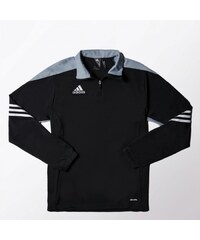 Mikina adidas Performance SERE14 TRG TOP
