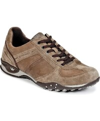 Allrounder by Mephisto Chaussures TORI