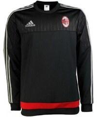Aucune Sweat-shirt ADIDAS Sweatshirt Football Milan AC Homme