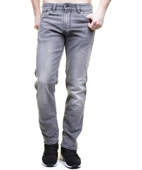 Kaporal Jeans Brozm7j Inox