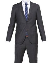 Pierre Cardin SLIM FIT Costume anthracite