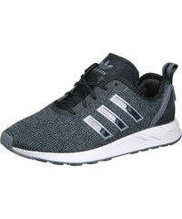 adidas Zx Flux Adv Schuhe black/onix