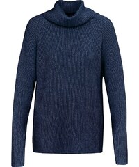 Urban Outfitters Pullover navy