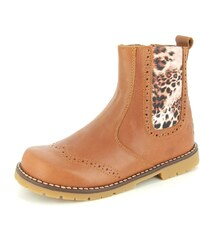 Giggs Chelsea Boot