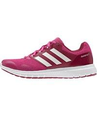 Dámská obuv adidas Duramo 7 W růžová