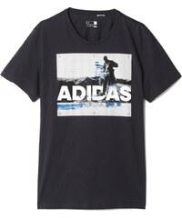Pánské tričko adidas Trail Running