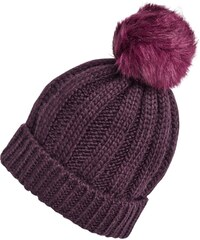 Next Mütze purple