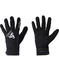Odlo Nagano X-Light Cross-Country Gloves, černá, XXL