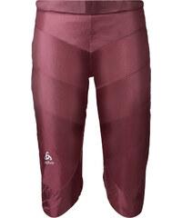 Odlo Primaloft® Cross Country Shorts, růžová, XS