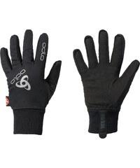 Odlo Gloves Windstopper® Classic Warm Xc, černá, S