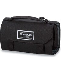 Dakine Travel Tool Kit, černá