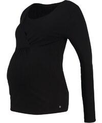 Esprit Maternity Tshirt à manches longues black