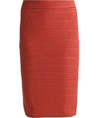 New Look Jupe crayon light coral