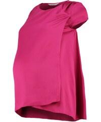 DP Maternity Blouse pink