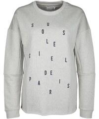 Marc O'Polo DENIM Sweatshirt flint grey melange