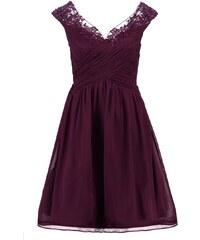 Dorothy Perkins SHOWCASE BELLA Robe de soirée purple