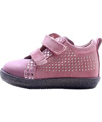 Naturino Chaussures premiers pas rose