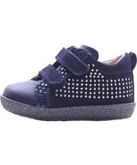 Naturino Chaussures premiers pas marine