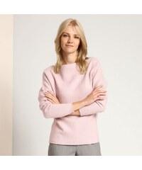 Top Secret Lady's Sweater Long Sleeve