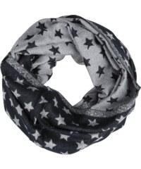 CODELLO Loop mit Sternen