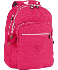 KIPLING Back to School Class Seoul Schulrucksack